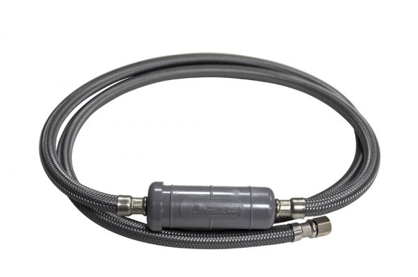 Flex Arrester™ Connectors