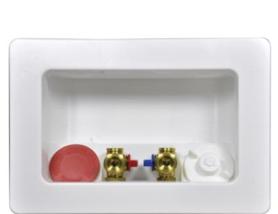 Kahuna™ Outlet Box