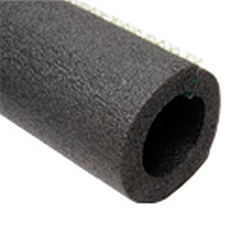 Foam (Self-Sealing, Half-Slit)