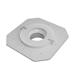 Light Pour Time-Savers Stokes™ Closet Ring