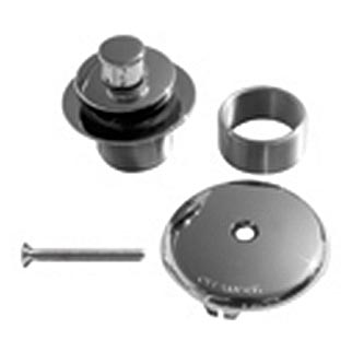 1 Hole Lift & Turn and Coarse Thread Bushing Kits