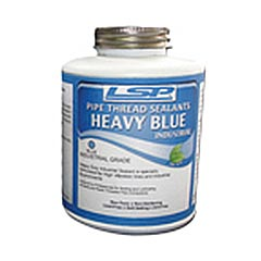 Heavy Blue Seal Pipe Joint Compound (Industrial)