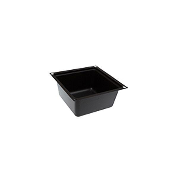 Tub Boxes