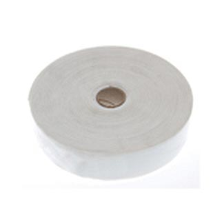 Handi-Cap Wrap Multi-Purpose Foam Tape
