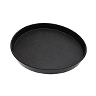 Water Heater Pan - Plastic