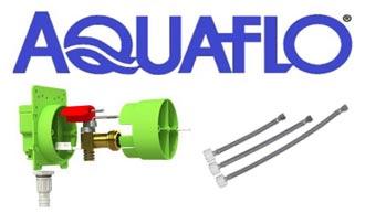 AquaFlo®