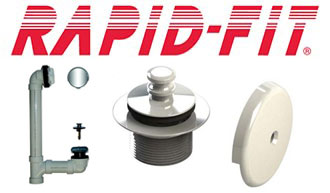LSP - The premier source of innovative plumbing products