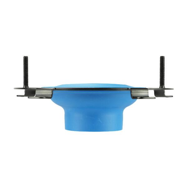 HydroSeat Flange Repair