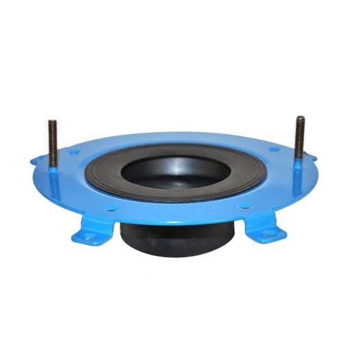 HydroSeat™ Flange Repair