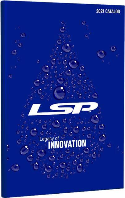 lsp-catalog