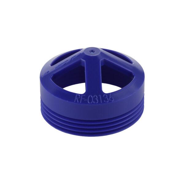 Strainer Gasket Retainer